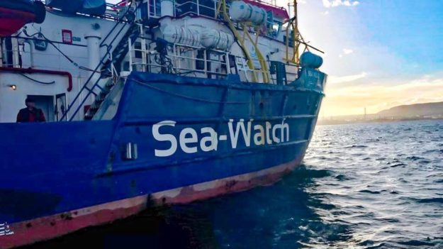 sea-watch-1280x720