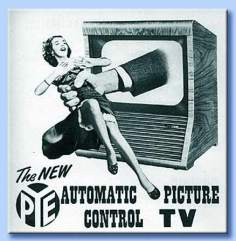 tv_control.jpg