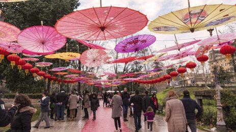 capodanno-cinese-roma-1024x576