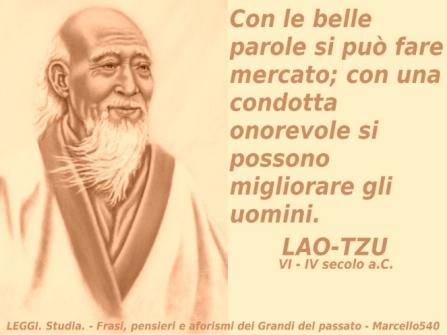 laotzu-con-le-belle-parole